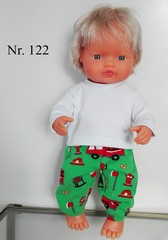 baby sommertøj udsalg